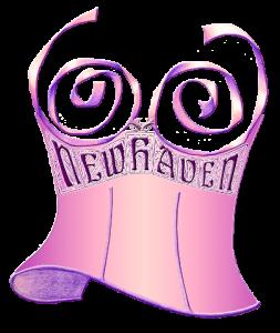 bra-logo-with-no-background-405x480